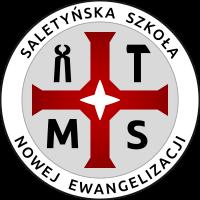 Saletyńska Szkoła Nowej Ewangelizacji